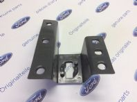 Ford Granada MK3 New  Genuine Ford bumper bracket